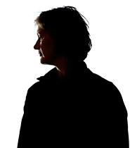 Dorthe Rykind-Eriksen First image