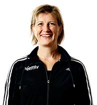 Dorthe Rykind-Eriksen Second image