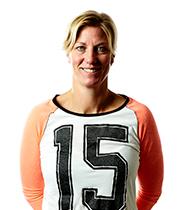Marlene Kristensen Second image