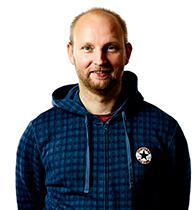 Martin Bovbjerg Mariegaard Second image